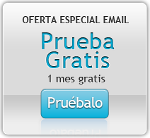 ofertaemail