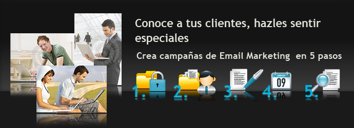 email_marketing_5_pasos